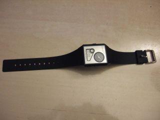 Herren Uhr,  Analog & Digital Uhr,  Jungen Sportuhr,  Stop - Uhr Top, Bild