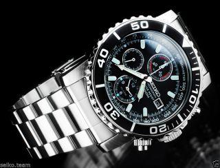 Seiko Uhr - - Military Pilot Flieger - - Watch Bild