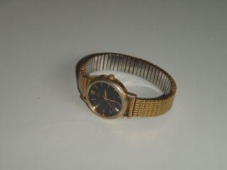 Lorus Damen Armbanduhr / Uhr - Quartz - Mit Ziehband Bild
