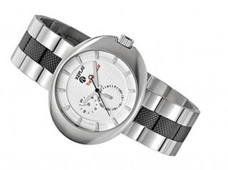 Replay Uhren Watch Uhr Herren Damen Torpedo Rm5202ah Bild