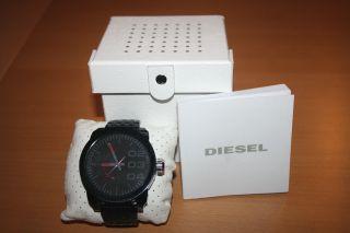 Diesel Dz 1460 Bild