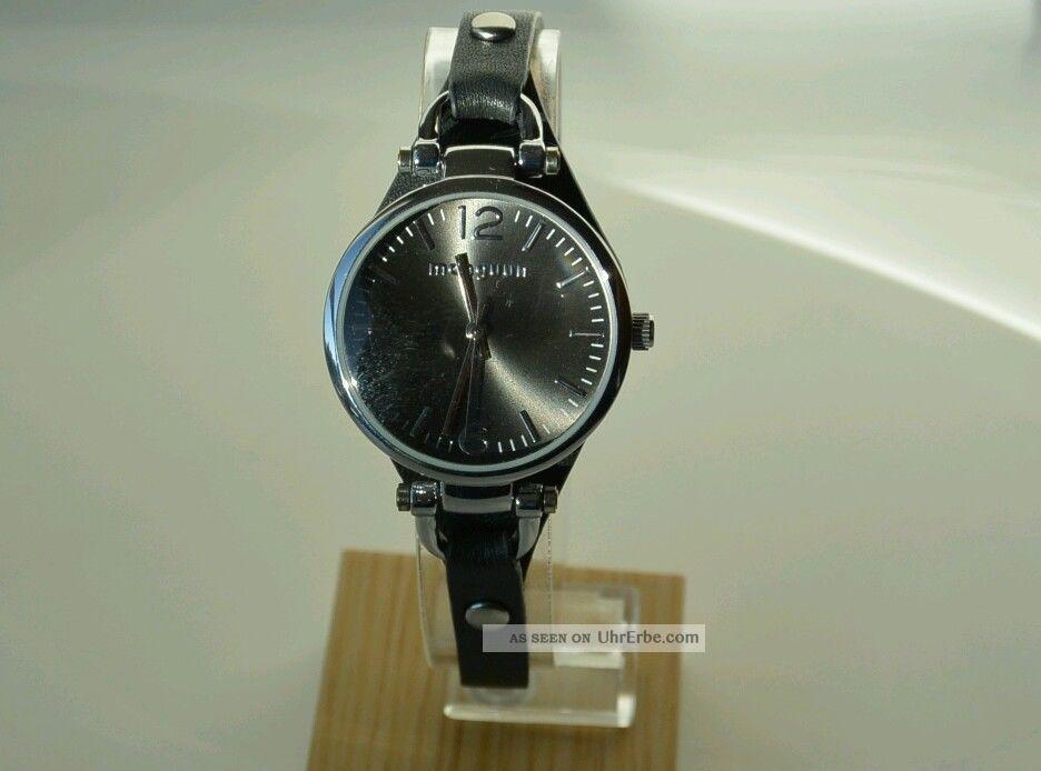 Modische,  Angesagte Damenuhr Von Manguun Armbanduhren Bild
