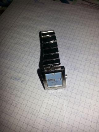 Armbanduhr Esprit,  Damen,  Blaues Ziffernblatt Bild