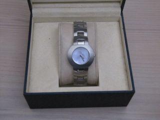 Festina Damen Armband Uhr In Ovp Bild