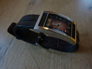 S.  Oliver 1309g Damenuhr Armbanduhr Uhr Bild