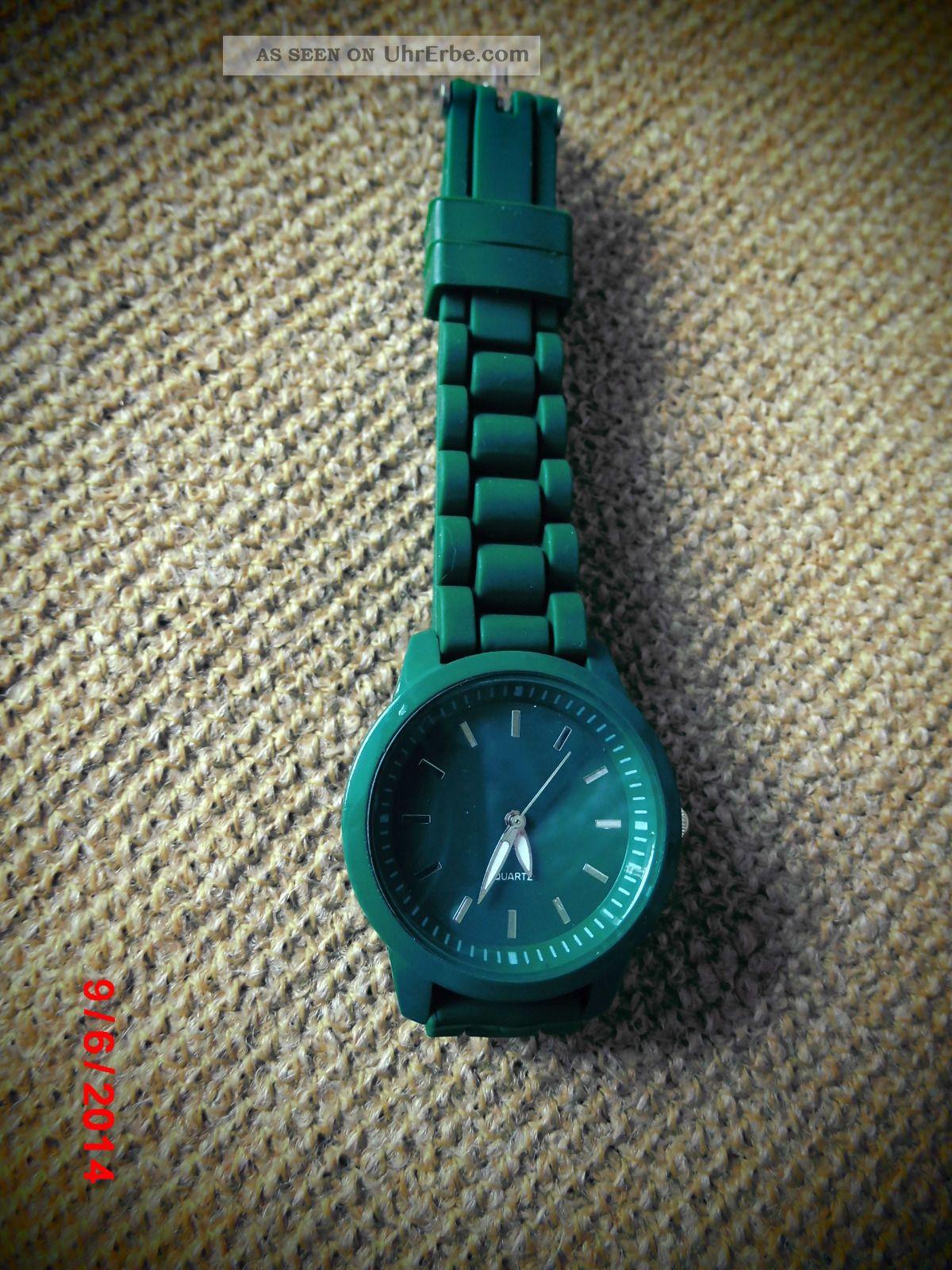 Damenuhr Armbanduhren Bild