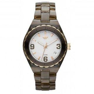 Adidas Cambridge Armbanduhr Für Damen (adh2553) Bild
