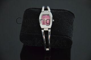 Fossil Damen Uhr Es - 9611 Spangenuhr In Geschenkbox,  Zubehör & Garantiekarte Bild