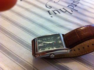 Armbanduhr Tommy Hilfiger Bild
