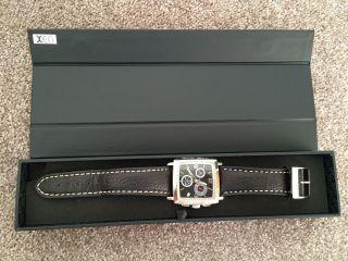 Xen Xq0059 Armbanduhr Für Herren Bild