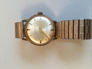 Kienzle Markant Herren Armbanduhr Bild