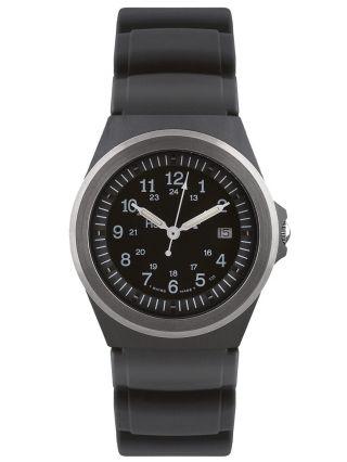 Traser H3 Uhr Type 3 Herren - Armbanduhr 100233 Bild