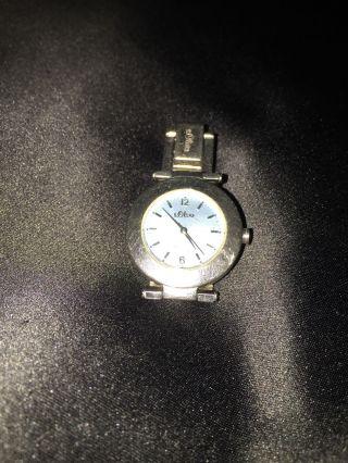 Orginal Damen Uhr Bild