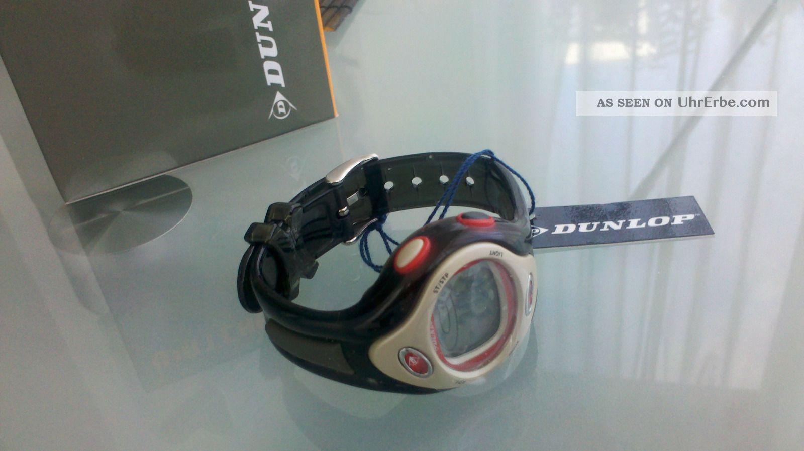 Damenuhr Dunlop Armbanduhren Bild