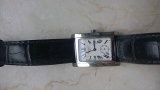 Longines Dolcevita Armbanduhr Für Damen Bild