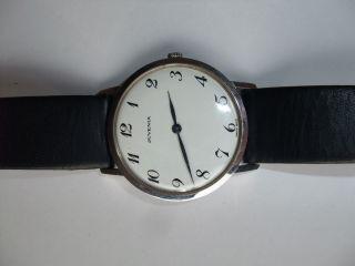 Armbanduhr Juvenia Bild