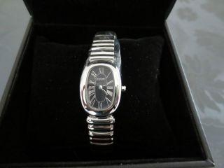 Joop Armbanduhr Damen - Und Ovp Bild