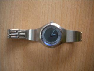 Schöne Kleine Fossil Uhr Mit Metallband Sehr Schön Zu Weihnachten Bild