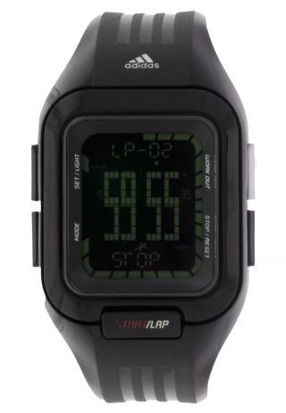 Armbanduhr Adidas: Adp3013 Bild