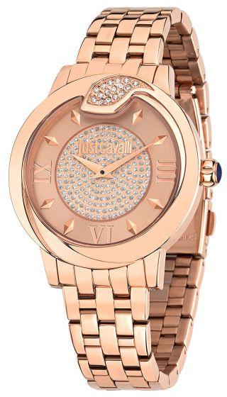 Just Cavalli Spire Damen Uhr R7253598503 Bild