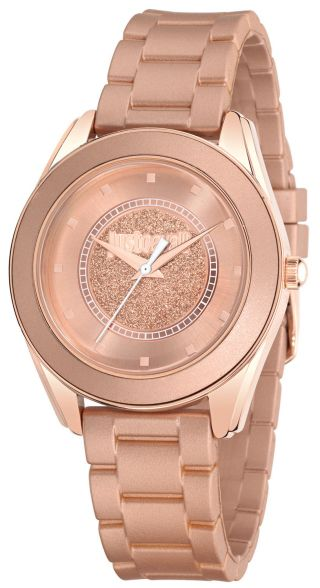 Just Cavalli Dream Damen Uhr R7251602508 Bild