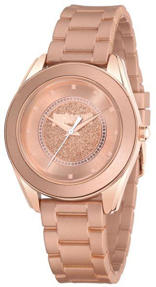 Just Cavalli Dream Damen Uhr R7251602508 Bild