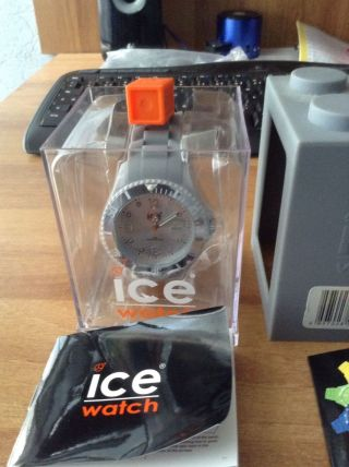 Ice Watch Big Bild