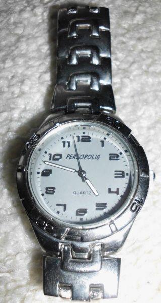 Neue Uhr Der Marke