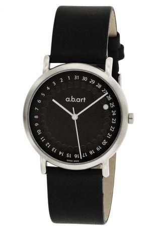 A.  B.  Art Uhr Armbanduhr Kld102 Bild