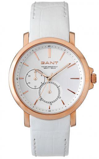 Gant Uhr Lauderdale Armbanduhr W70482 Bild