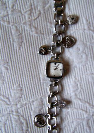 Fossil Armbanduhr,  Es1146 Bild