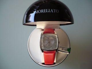 Morellato,  Armbanduhr,  Uvp 135,  - Bild