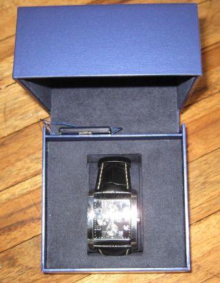 Armbanduhr Festina F16235/f Mit - Uhrenetui Und Neuer Batterie Bild