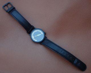 Akteo Armbanduhr