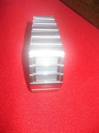 Mexx Armband Uhr Bild