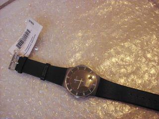Skagen 732xltlm - G Titan Funkuhr Herren - Armbanduhr Vom Sammler Bild