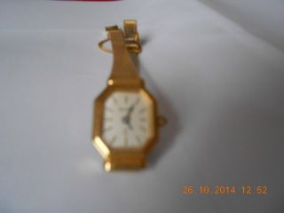 Damen - Armband - Uhr Bild