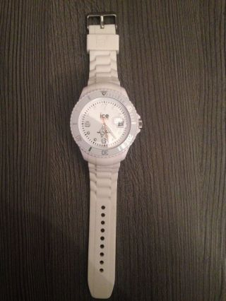 Ice Watch Ice - Forever Armbanduhr Big Bild