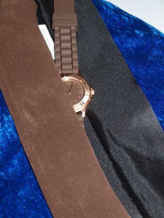 Damenuhr Armbanduhr Chrono - Uhr Analoge Uhr Modeschmuck Uhr Bild