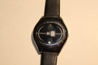 Herren Armbanduhr Automatik - Tissot Bild
