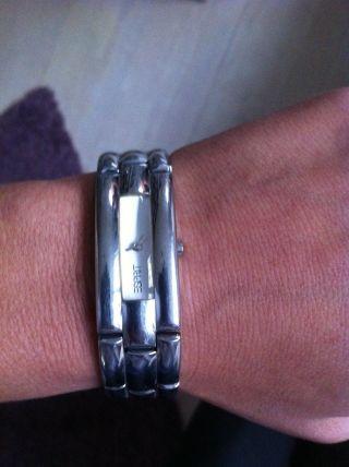 Damen - Armband - Uhr Esprit Bild