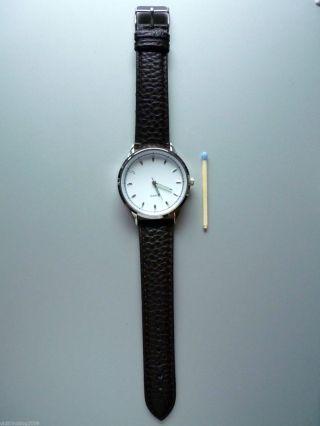 Armbanduhr Hau Quartz Ovp Unbenutzt Bild