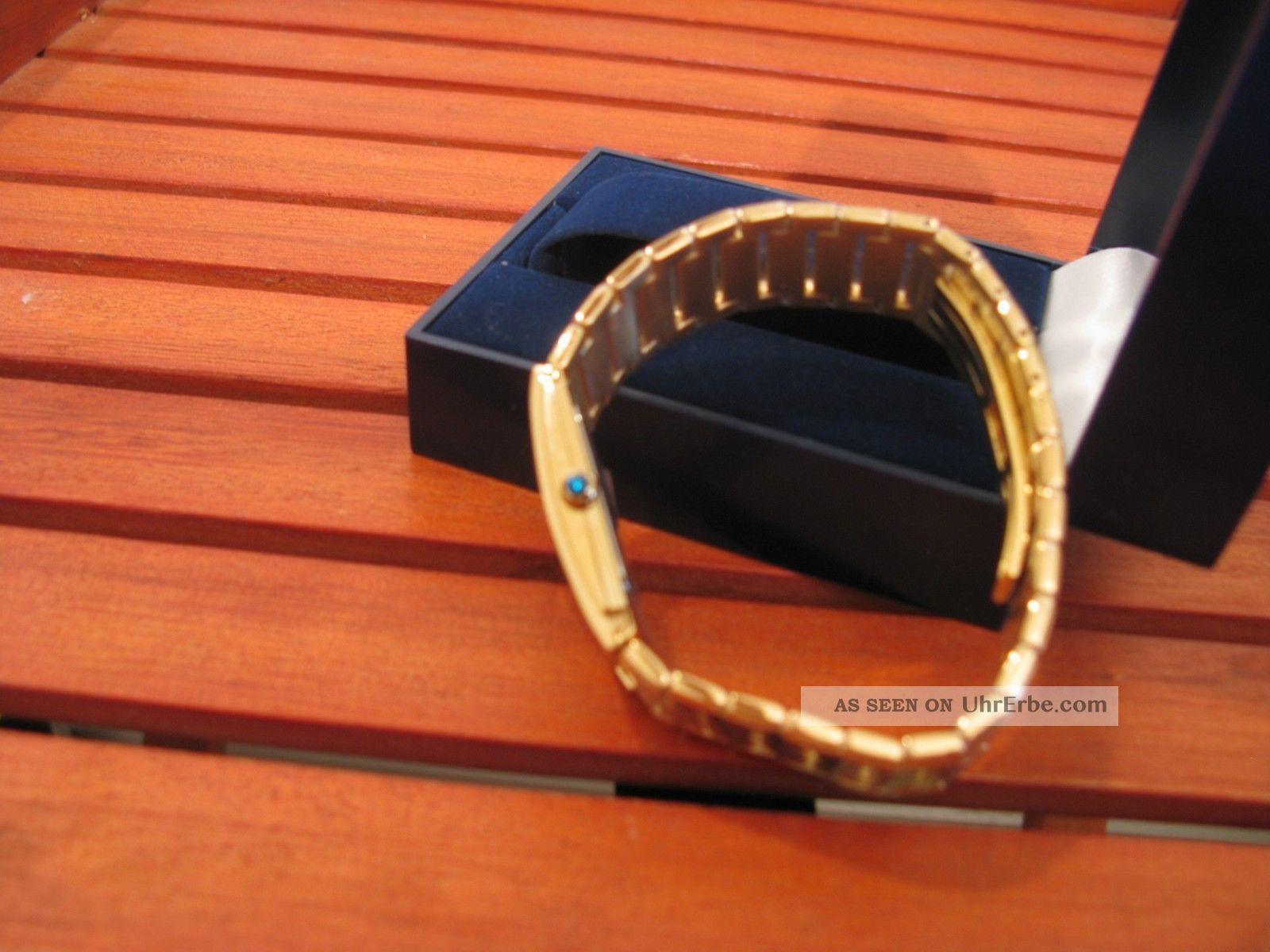Splendor Uhren centia switzerland quartz armbanduhr splendor sa ovp unbedingt anschauen