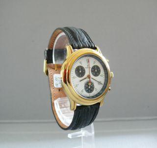 Festina Chronograph (00.  00 - 458) Bild
