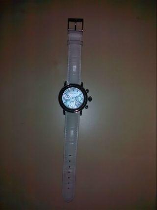 Nautica Armbanduhr A20018l Bild
