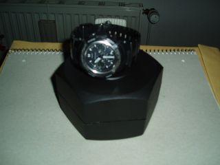 Casio 4765 G Shock Wave Ceptor,  Funk Solar Uhr Bild