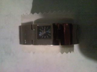 Dolce & Gabbana Damen Uhr Bild