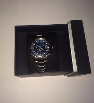 Citizen Herren - Armbanduhr Bild