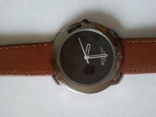 Benetton Damen/herren Armbanduhr - Kaum Gebrauchsspuren Bild