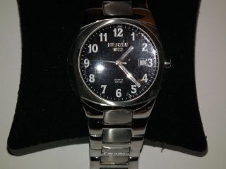 Kienzle Armbanduhr Für Herren Bild
